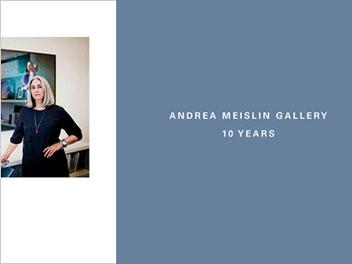 Andrea Meislin Gallery