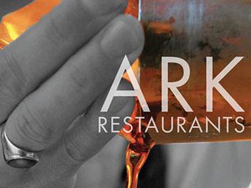 Ark Restaurants